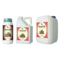 HumiTE—Liquid Humic Acid and Micronutrients for Foliar Application Manufactures