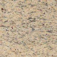 China Stone Colors Giallo SF Real Granite on sale