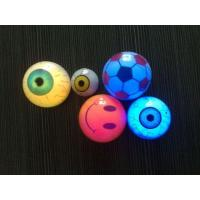 Bouncing ball Gliding Ball with LED Manufactures
