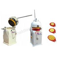 China Dough Divider & Rounder on sale