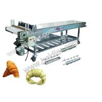 Moulding Machine Manufactures