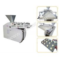 China Automatic Dough Divider on sale