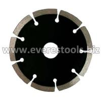 Buy cheap 201532515448Small Diamond saw blade from wholesalers