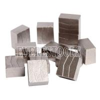 Buy cheap 20141118112513Diamond Segment For Blocking Granite from wholesalers