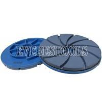 Buy cheap 201411209225Edge Polishing Pads from wholesalers
