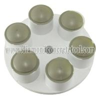 20135132325546 Dot Floor Polishing Pad For Concrete Grinding Manufactures