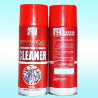 Buy cheap Shunda automobile maintenance products Carburetor cleaner from wholesalers