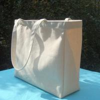 Promotional eco customized blank 100% green cotton tote bags with printing acceptable#MBD-373212 Manufactures