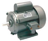 China JY SERIES Single-phase Capacitor-start Induction Motor on sale