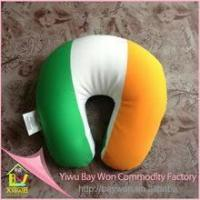 Fashion best sell neck protecting pillow memory foam Manufactures