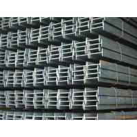 Angle steel I-beam Manufactures