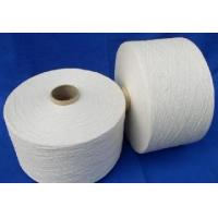 Jeans yarn Manufactures