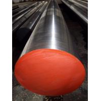 Quality Cold Work Tool Steel 100_2486 for sale
