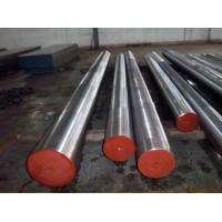 Quality Cold Work Tool Steel 100_2479 for sale