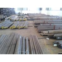 Buy cheap Cold Work Tool Steel round stock from wholesalers