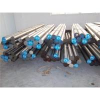 Quality High Speed Steel 100_1783 for sale