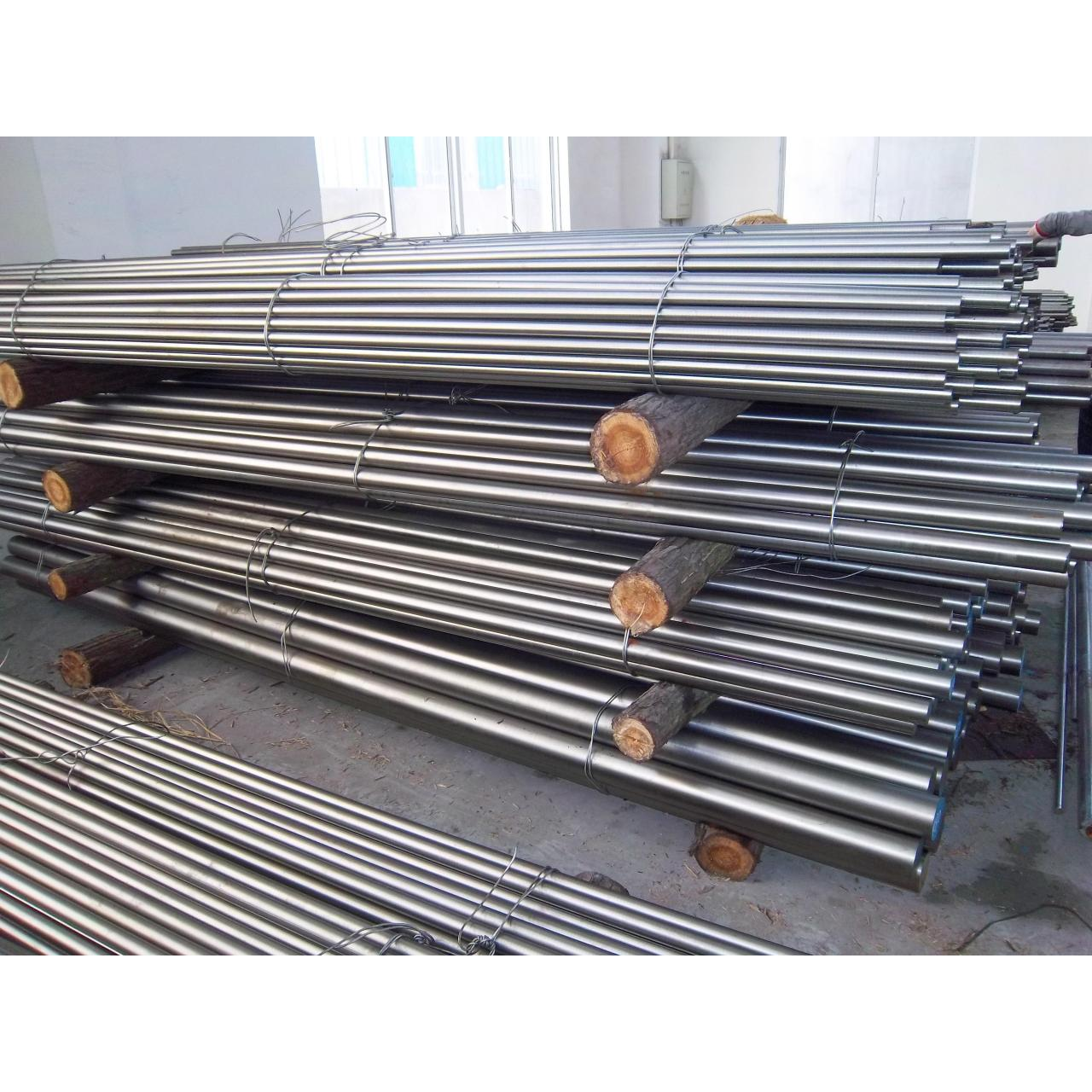 Buy cheap High Speed Steel 100_1797 from wholesalers