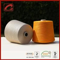 NM2/48 85% Silk 15% Cashmere Yarn (Semi-Worsted) Manufactures