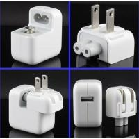 12W Power Adapter USB Wall Charger For iPad 4/iPad Mini Manufactures