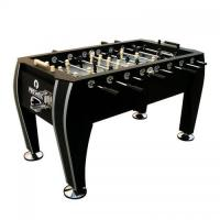 Gamecraft Professional Foosball Table Manufactures