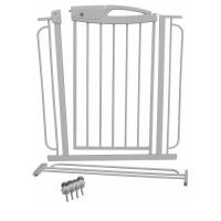 SG003 Baby Safety Gate Manufactures