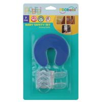 BH07 Good baby Child Products New Born Baby Set Manufactures