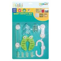 BH17C New Born Baby Set Manufactures
