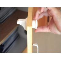 DC002 Baby Safety Cabinet Magnetic Locking System Manufactures