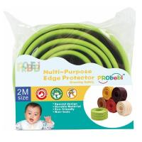 CP17 Baby Safety NBR Sharp Edge Protector Manufactures