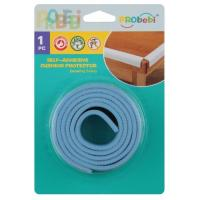 CP14 Baby Safety EVA Cardboard Edge Protector Manufactures