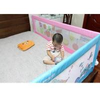 BR003 Safety Baby Bed Guard Manufactures