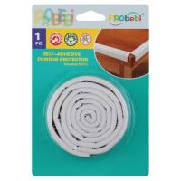 CP13 Baby Safety EVA Furniture Edge Protector Manufactures