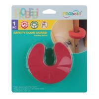 SD001 Baby Safety EVA Door Stopper Manufactures