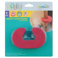 SD002 EVA Baby Safety Door Stopper Manufactures
