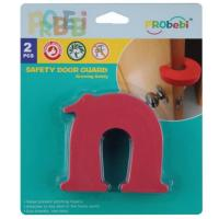 SD008 Baby Safety Door Wind Stopper Manufactures