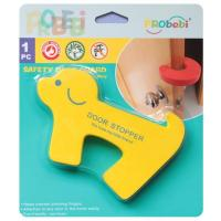 Baby safety door stopper finger guard Manufactures