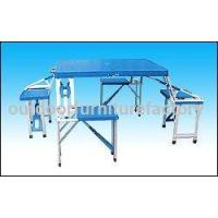 Picnic Table Manufactures