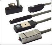 Magnetic switch Manufactures