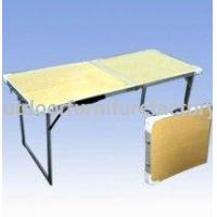 Comfortable Picnic Table Manufactures