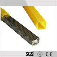 China Copper Brazing Alloy on sale