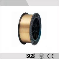 Buy cheap Copper Brazing Alloy Welding Wire from wholesalers