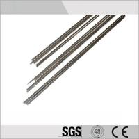 Buy cheap Silver Brazing Alloy from wholesalers