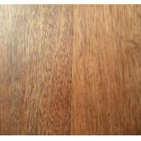 China Hardwood Flooring Supplier Unfinished Merbau Flooring on sale