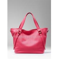 Buy cheap V-008 New Arrival Fashion PUote bags for women,handbag china manufacturer from wholesalers
