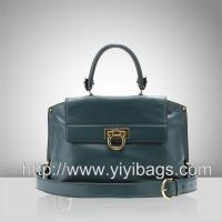 China S126 designer handbags made in china,hobo bags Factory Price on sale