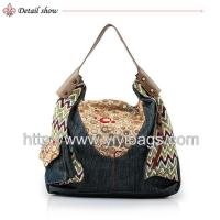 Buy cheap 1279-2013 Designer bags, bags fashion, handbags from handbag designer from wholesalers