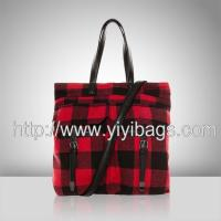 China V463-2014 latest design handbag,wholesale price branded tote bag,beautiful fashion bags on sale