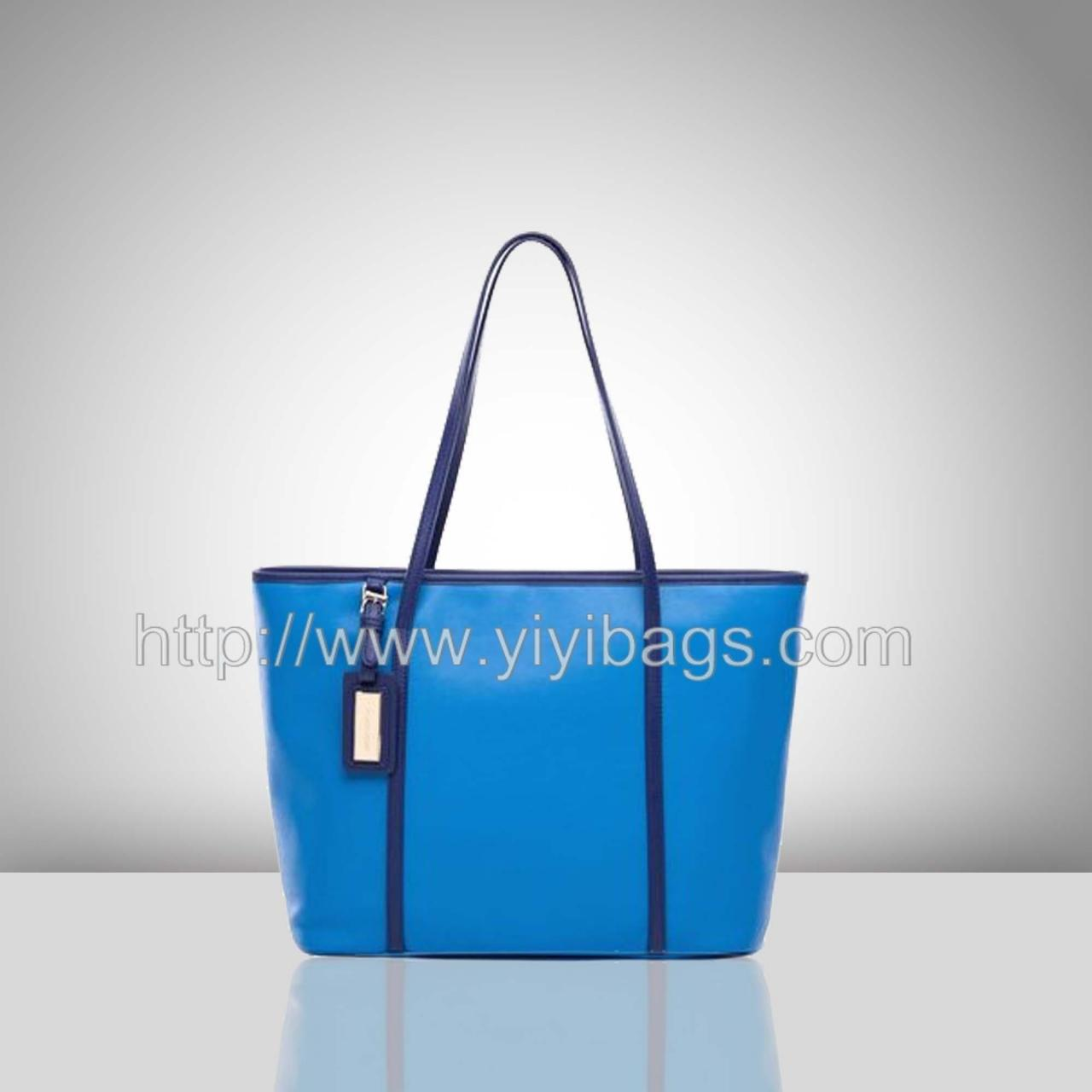 Buy cheap 6102-2013 new handbags,high quality fashion bag from wholesalers