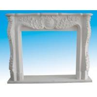 French Style Fireplace Manufactures