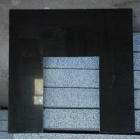Fireplace Hearth Manufactures